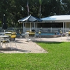 RV Park: Sherwood Forest RV Resort, Kissimmee, FL