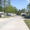 Mobile Home Park: Cedar Creek Forest Mobile Home, Houston, TX