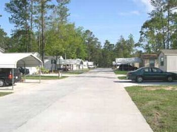 Amazing 26 Mobile Home Parks Near 77070 Houston Tx Home Remodeling Inspirations Genioncuboardxyz