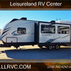 RV for Sale: 2018 Aerolite 2843BH