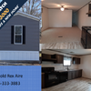Mobile Home for Sale: FEELING LUCKY??, Arnold, MO