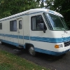 RV for Sale: 1994 AIREX
