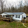 Mobile Home for Sale: Single Family Residence, Manufactured - Monticello, KY, Monticello, KY