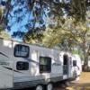 RV Park for Sale: Okeechobee Gateway Efficiency RV Park, Okeechobee, FL