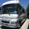 RV for Sale: 2004 35U