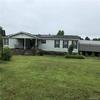 Mobile Home for Sale: Manufactured Doublewide - Cleveland, NC, Cleveland, NC