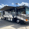 RV for Sale: 2005 EXCURSION 39L
