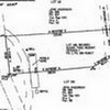 Mobile Home Lot for Sale: TN, HOLLADAY - Land for sale., Holladay, TN