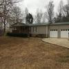 Mobile Home for Sale: Manufactured Triplewide, Residential Mobile Home - Parrish, AL, Parrish, AL