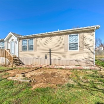 Mobile Homes For Sale Near Piney Flats Tn 66 Listed