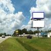 Billboard for Rent: GA-3401, Jesup, GA