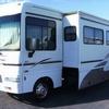 RV for Sale: 2006 SIGHTSEER 30B