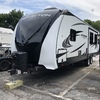 RV for Sale: 2021 REFLECTION 297RSTS