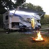 RV for Sale: 2020 DAYBREAK
