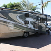 RV for Sale: 2013 JAMBOREE SPORT 31N