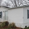 Mobile Home for Sale: 2006 Cmhm