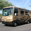 RV for Sale: 2009 BAY STAR 2901
