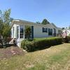 Mobile Home for Sale: Manufactured Home - Wilmington, NC, Wilmington, NC