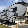 RV for Sale: 2021 REFLECTION 28BH