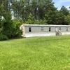 Mobile Home for Sale: NC, SELMA - 1997 KIRKWOOD single section for sale., Selma, NC