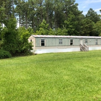150 Mobile Homes for Sale near Raleigh, NC