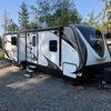 RV for Sale: 2017 IMAGINE 2650RK