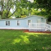 Mobile Home for Sale: Ranch, Manuf. Home/Mobile Home - Cromwell, IN, Cromwell, IN