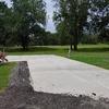 RV Lot for Sale: Owner Financing on Large Concrete Pads North of Destin, Florida, Ponce De Leon, FL