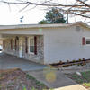 Mobile Home for Sale: Single Family Residence, Manufactured - Somerset, KY, Somerset, KY