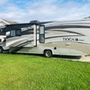RV for Sale: 2011 TIOGA RANGER 31M