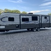 RV for Sale: 2017 ZINGER 33