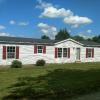 Mobile Home for Sale: Single Family Residence, 1 Story,Manufactured - Berry, KY, Berry, KY