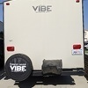 RV for Sale: 2015 VIBE 272BHS