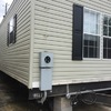 Mobile Home for Sale: AL, ONEONTA - 2010 EXCEL CLASSIC single section for sale., Oneonta, AL