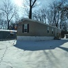 Mobile Home for Sale: Coming Soon!, Oakwood, IL
