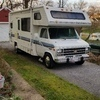 RV for Sale: 1995 DUTCHMEN 26RK