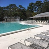 Mobile Home for Rent: 1/1 Park Model for rent in gated community, Apopka, FL