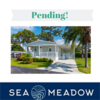 Mobile Home for Sale: 3 Bed 2 Bath 2018 Palm Harbor
