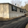 Mobile Home for Sale: TN, LUTTRELL - 2005 SPECIAL multi section for sale., Luttrell, TN