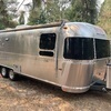 RV for Sale: 2011 FLYING CLOUD 27FB