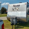 RV for Sale: 2013 NASH 25C