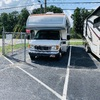 RV for Sale: 2007 TIOGA