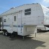 RV for Sale: 1999 Prowler 275