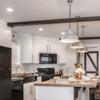 Mobile Home for Sale: 16x82 Farmhouse single wide , Hammond, LA