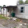 Mobile Home for Sale: 1996 Dutch Housing