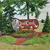 Mobile Home Park: Quail Creek Community, Indianapolis, IN