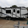 RV for Sale: 2020 SOLAIRE 202RB