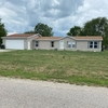 Mobile Home for Sale: Ranch, Manuf. Home/Mobile Home - Warsaw, IN, Warsaw, IN