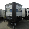 RV for Sale: 2021 274 VFK