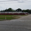 Mobile Home Park for Sale: Goings Mobile Home Park, Baytown, TX